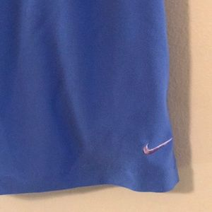 Nike Tops - Nike Work-out Top